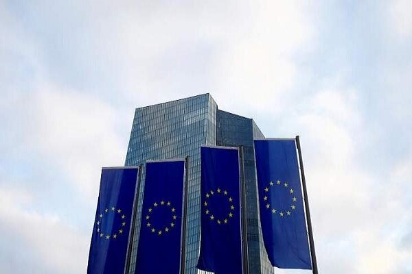 EU working with US to lift anti-Iranian sanctions