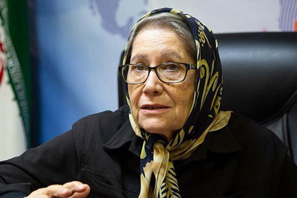 واکسن ایرانی کرونا بهزودی عرضه میشود