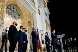"""""""علماء فلسطين"""" تدعو المغرب للتراجع عن اتفاق التطبيع"""