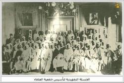اصلاحطلبانی که ریشه اصلاحاتشان در کتابهای سعودی است