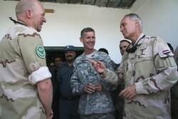 کشتار عمدی مردم افغانستان توسط نظامیان هلندی فاش شد