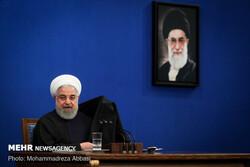 ايران غَدَت ورشة اقتصادية كبيرة تواجه الحظر الراهن