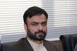 بازداشت عضو سابق شورای شهر فردیس به اتهام دریافت رشوه