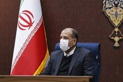 وزارت صنعت منابعی برای حل مشکلات صنایع خراسان شمالی تخصیص دهد