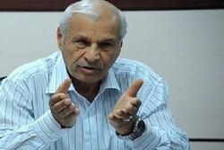 امیر «سعید پورداراب» از فرماندهان آزادسازی خرمشهر درگذشت
