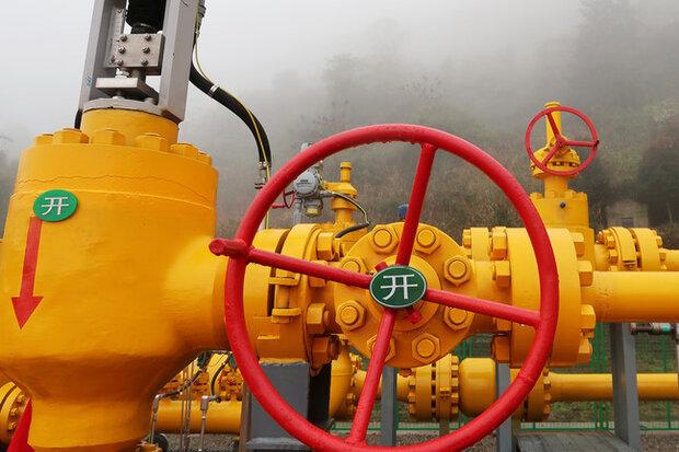 چین محدودیتهای سرمایهگذاری خارجی در انرژی این کشور را برداشت