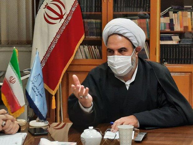 تنها وظیفه اعضای شورای شهر «انتخاب شهردار» نیست