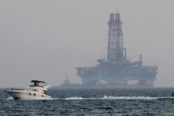 سازمان ملل متحد توافقنامه دریایی یونان و مصر را منتشر میکند