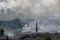 قصد واشنگتن از آزاد کردن عناصر داعش برهم زدن ثبات در سوریه است