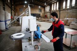 ایجاد بیش از ۲۵۰۰ فرصت شغلی در خوزستان/توجه بسیج به مناطق محروم