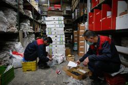 ایجاد اشتغال پایدار برای ۱۸۰ مددجوی بهزیستی در مشهد