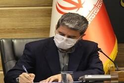ایران خانه امن تمام مسلمانان، مسیحیان، یهودیان و زرتشتیان است