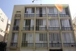 مصر سفارت خود در نوار غزه را تخلیه کرد