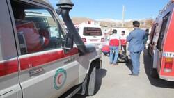 تشکیل ستاد بحران در مناطق زلزله زده/ خسارتی گزارش نشده است