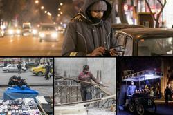 حکایت معیشت پر چالش کارگران/ دستمزدها کفاف زندگی را نمیدهد
