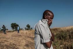 شمار کشته شدگان حمله مسلحانه به غرب اتیوپی به ۲۲۲ تن رسید