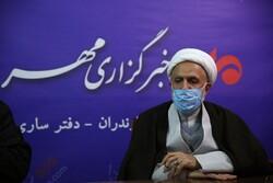 فعالیت محدود مساجد در ماه رمضان مطالبه مازندرانی ها است