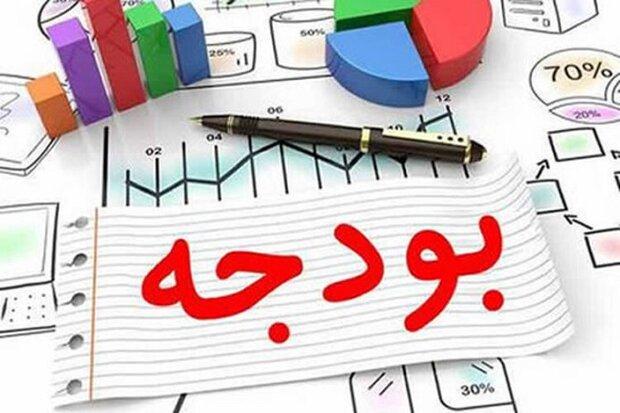 استانداری سمنان نگران از وضعیت اعتبارات ۱۴۰۰/ ورود نمایندگان مجلس