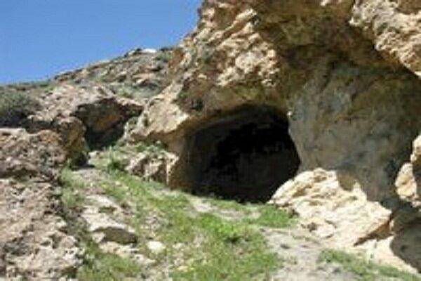 آثار هزاره اول پیش از میلاد در ارومیه شناسایی شد