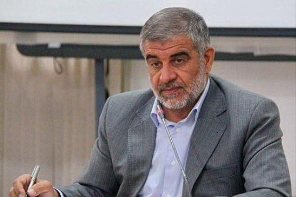 سیاسی کاری آفت شوراها