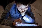 ایجاد ابزاری برای والدین برای کنترل دسترسی فرزندان به محتوای مجازی/ لزوم جداسازی محتوای نوجوان