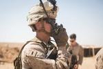 آمریکا در خروج از عراق جدی نیست