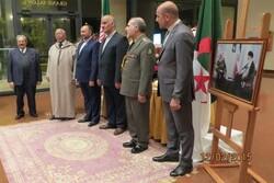 مواضع ایران را میشناسند اما ترور سردار سلیمانی را محکوم نکردند