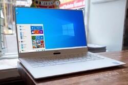 بهروزرسانی ویندوز ۱۰ عمر باتری لپ تاپ را بیشتر میکند