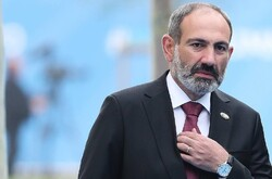 Armenian PM invites groups to consultation on snap election