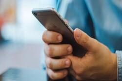 کمیسیون مشترک طرح حمایت از کاربران فضای مجازی فردا تشکیل جلسه می دهد