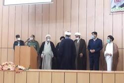 رئیس جدید تبلیغات اسلامی شهرستان سلسله معرفی شد