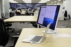 کارنامه بالانس ترافیک خارجی و داخلی اینترنت شفاف شود/ انحصار شرکت زیرساخت در فروش اینترنت