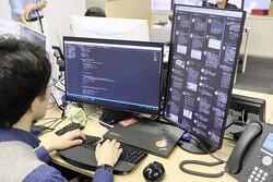 تجربه چینیها از اینترنتی آزادتر/ تلاش آمریکا برای جلوگیری از قدرت چین در سایبرنتیک