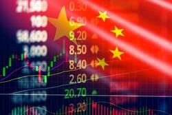 صندوقهای سرمایهگذاری داراییشان از اوراق قرضه چین را کاهش دادند