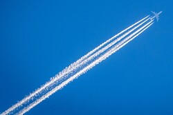 New catalyst converts carbon dioxide into jet fuel
