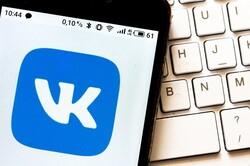 روسیه به دنبال مقابله با محتوای غیرقانونی شبکههای اجتماعی