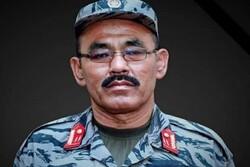 کشتهشدن معاون تیم امنیتی معاون رییسجمهور افغانستان