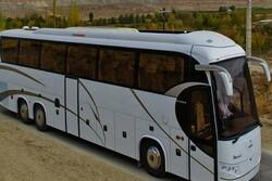 کرونا جابجایی مسافر در سیستان و بلوچستان را ۳۵ درصد کاهش داد