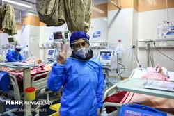 هیچ بیمار کرونایی در خراسان شمالی فوت نشد/ بستری ۲۹ نفر در یک روز