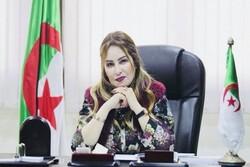 تهیه پیش نویس قانون ضد صهیونیستی در الجزایر