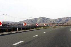 جریمه حرکت دنده عقب در بزرگراه ها و آزادراه ها