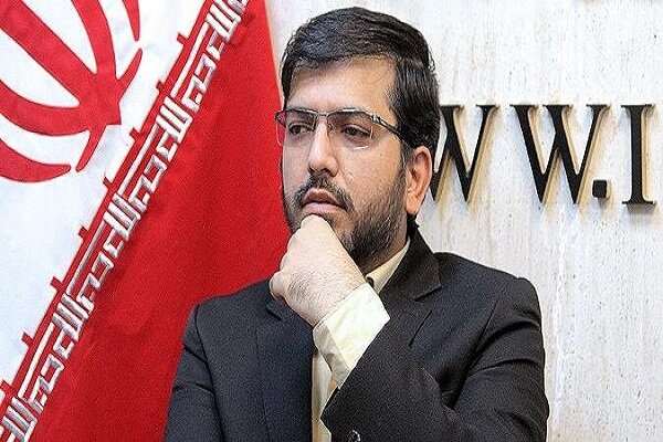 Medicine embargo on Iran example of terrorism