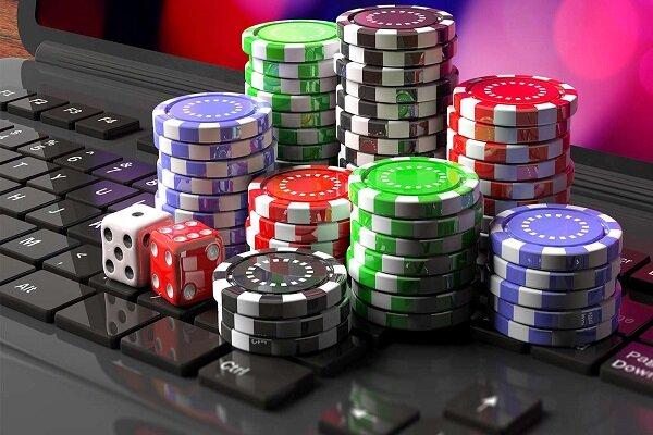 ارتزاق سایتهای قمار از طریق شبکه بانکی ایران