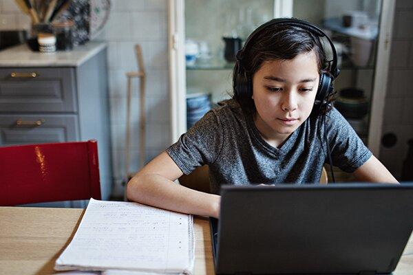 سند صیانت از کودکان در فضای مجازی تصویب شد