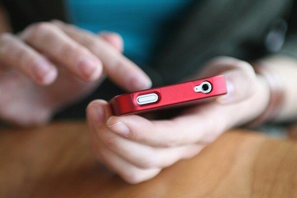 تعرفه ارائه خدمات موبایل در دفاتر پیشخوان تصویب شد