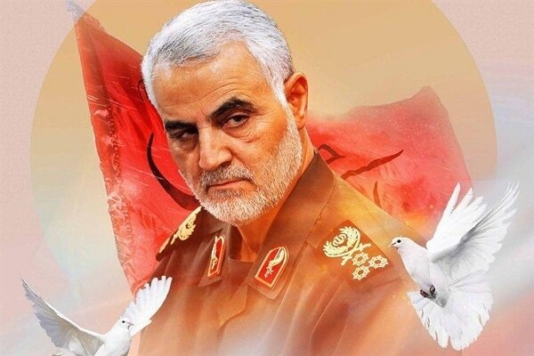 """السيد مرتضى السندي: الإمام الخامنئي حدد التكليف """"طرد القوات الأميركية من المنطقة"""""""