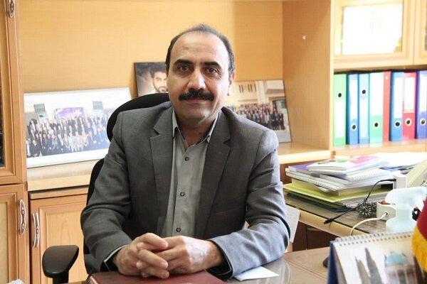 آخرین وضعیت کرونا در کرمان/ آمار جانباختگان به ۲ نفر کاهش یافت