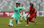 Qatar's Al Ahli SC parts way with Omid Ebrahimi