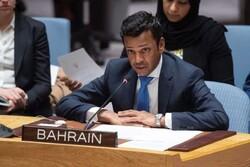 هجمه مجدد بحرین به قطر/ تشدید بحران میان منامه - دوحه