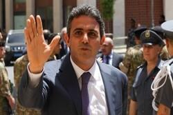 تأخیر در تشکیل دولت جدید لبنان پیامدهای وخیمی خواهد داشت